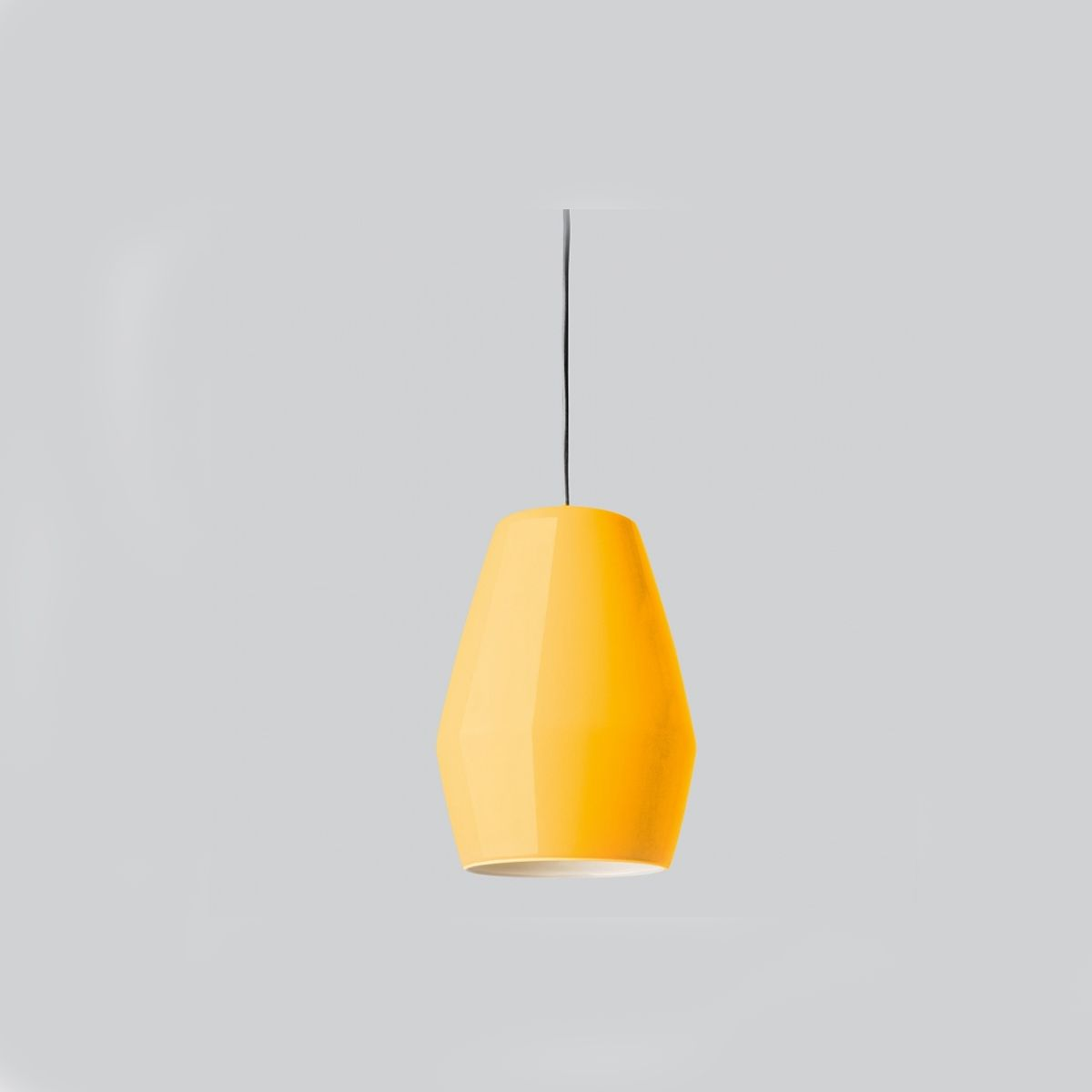 suspension lumineuse design bell ebay