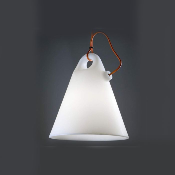 Suspension Trilly Ø45 x 50 cm MARTINELLI LUCE