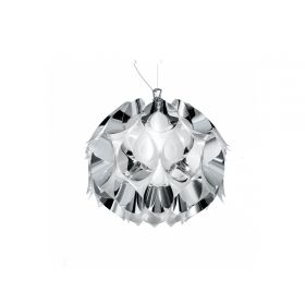 Suspension design Moyenne FLORA de SLAMP