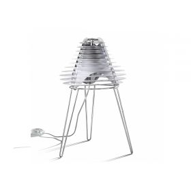 Lampe de table design FARETTO de SLAMP