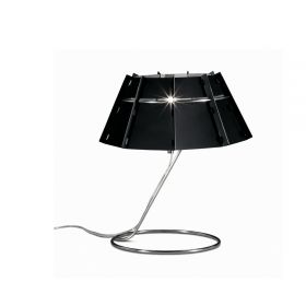 Lampe de table design Chapeau SLAMP