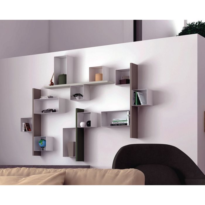 tag res murales design boxes. Black Bedroom Furniture Sets. Home Design Ideas