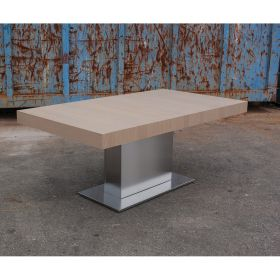 Table extensible TOWER MAXI
