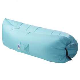Hamac gonflable l'Airbag KERLIS
