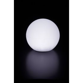 Lampe design 60cm Globo Outdoor