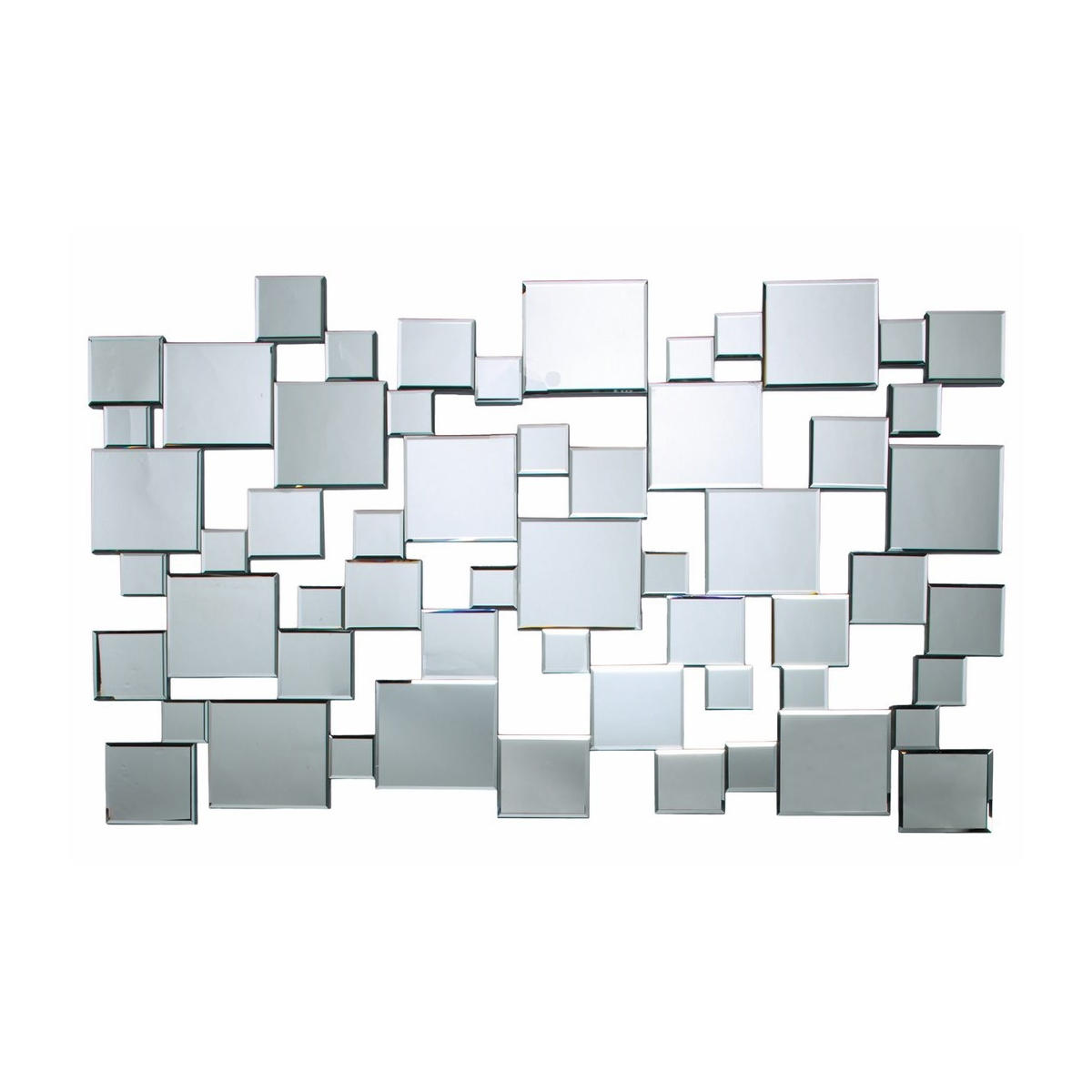 Miroir destructur design zendart design s lection for Miroir 140 x 100