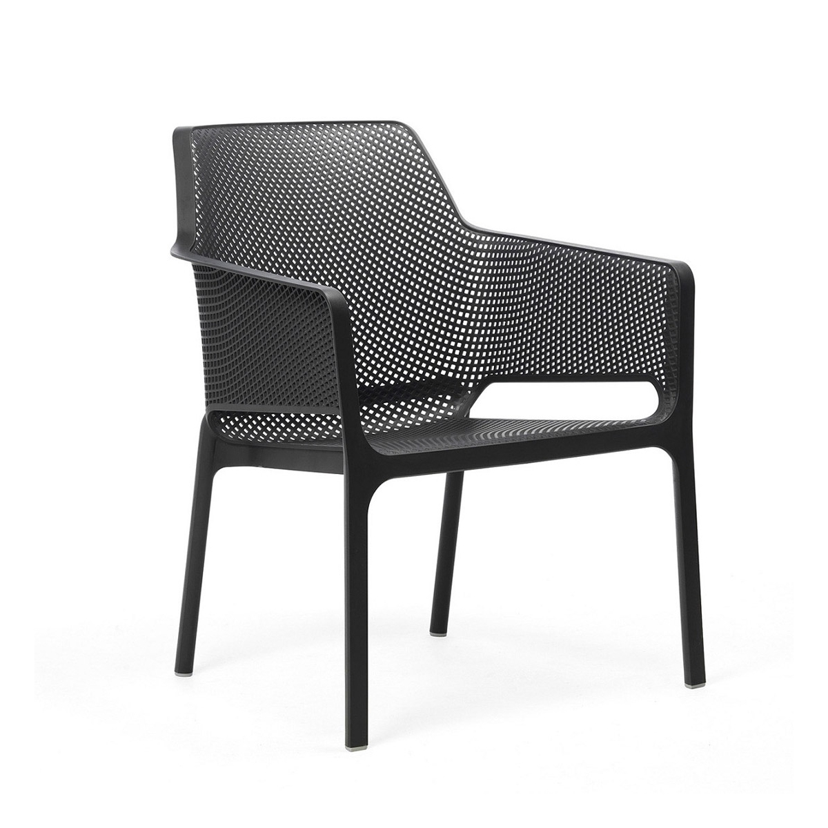 fauteuil exterieur jardin net relax nardi zendart design. Black Bedroom Furniture Sets. Home Design Ideas