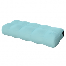 Coussin gonflable piscine & jardin modulable PIGRO FELICE