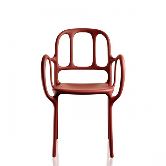 https://www.zendart-design.fr/19667-large_default/fauteuil-empilable-design-jardin-salon-mila-magis.jpg