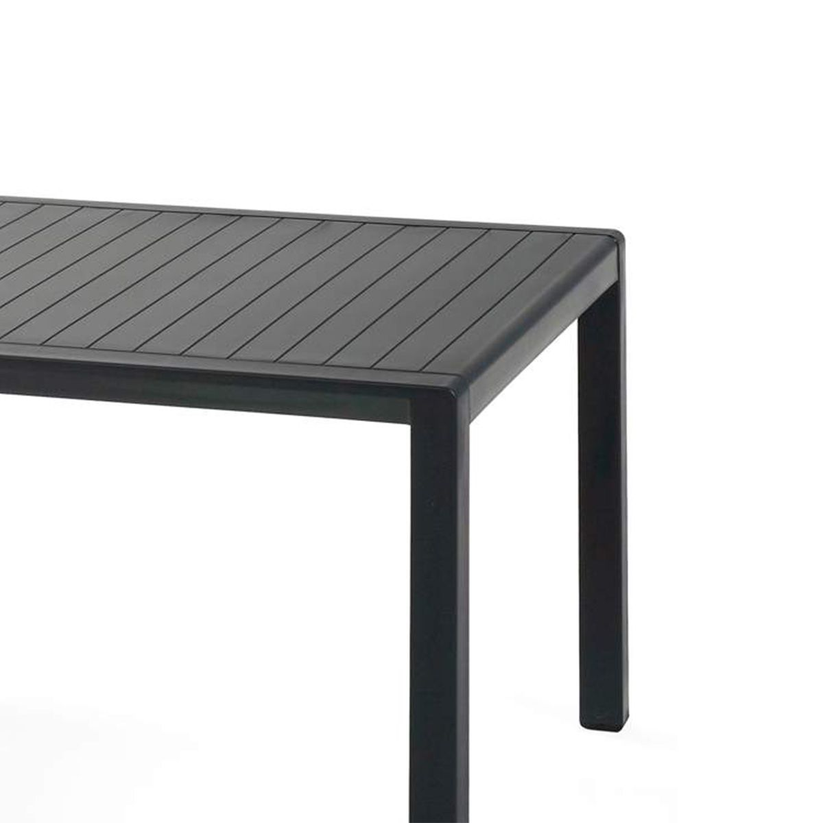 Table basse salon de jardin design Aria Nardi - Zendart Design