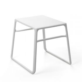 Table basse exterieur et jardin design Pop NARDI
