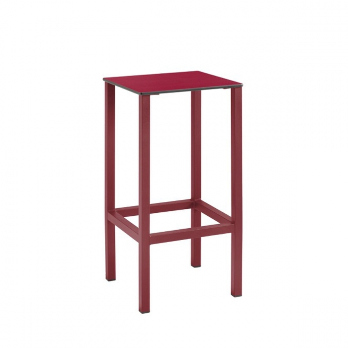 Tabouret de bar jardin design london isimar zendart design - Tabouret de bar pour jardin ...
