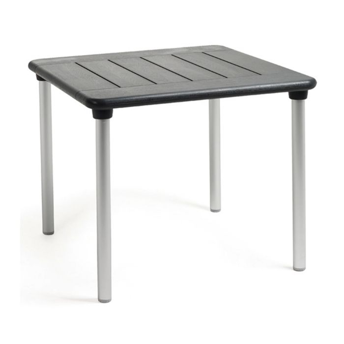 Table d'appoint NARDI Maestrale 90 cm