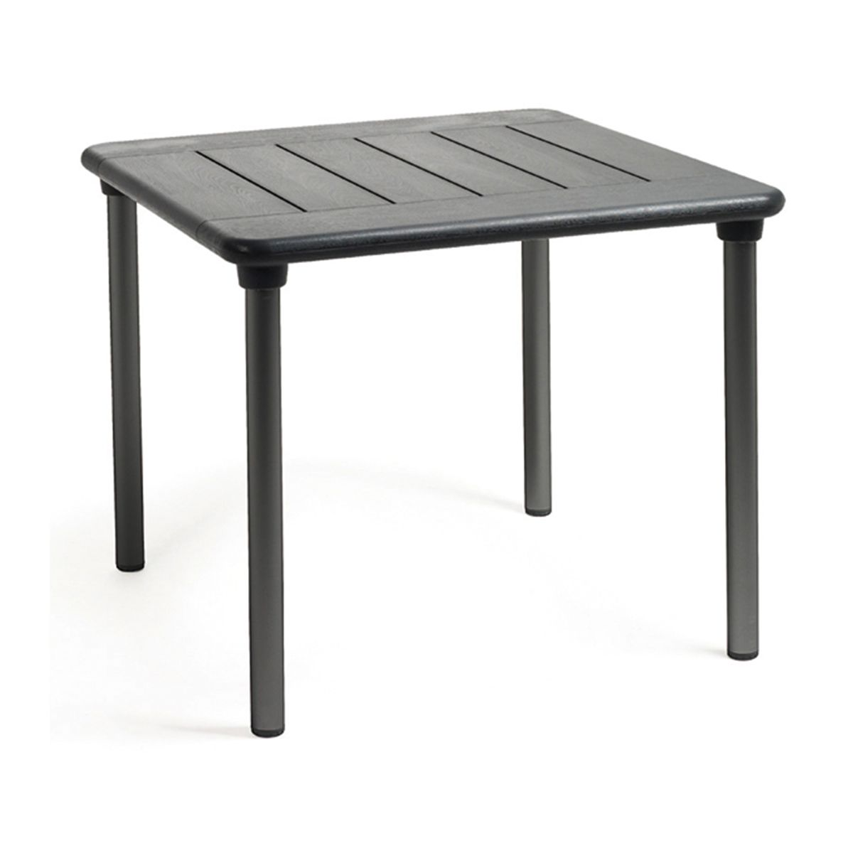table d appoint jardin terrasse maestrale nardi. Black Bedroom Furniture Sets. Home Design Ideas