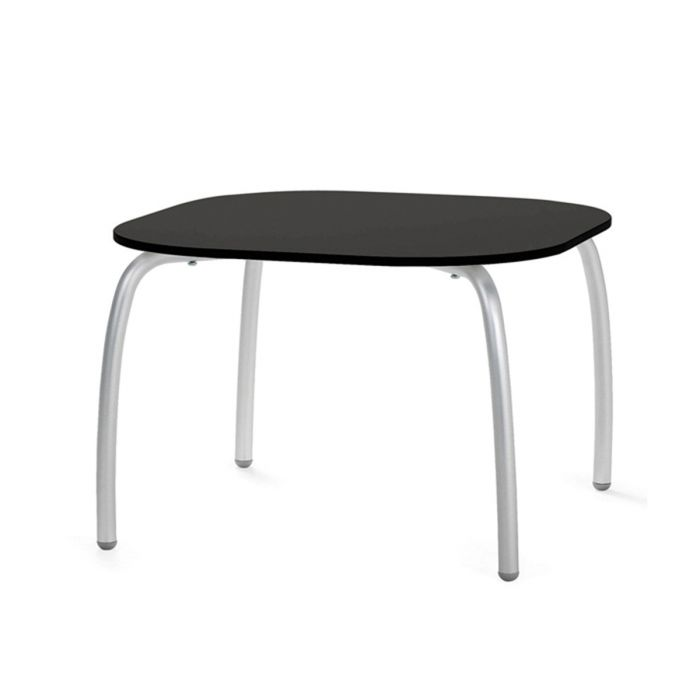Table basse NARDI Loto Relax 60 cm