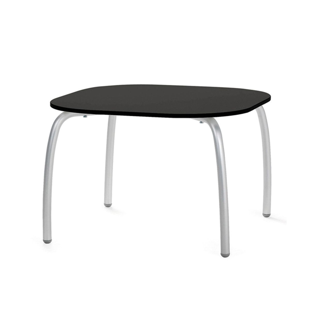 table basse nardi loto relax 60 cm tables basses design nardi. Black Bedroom Furniture Sets. Home Design Ideas
