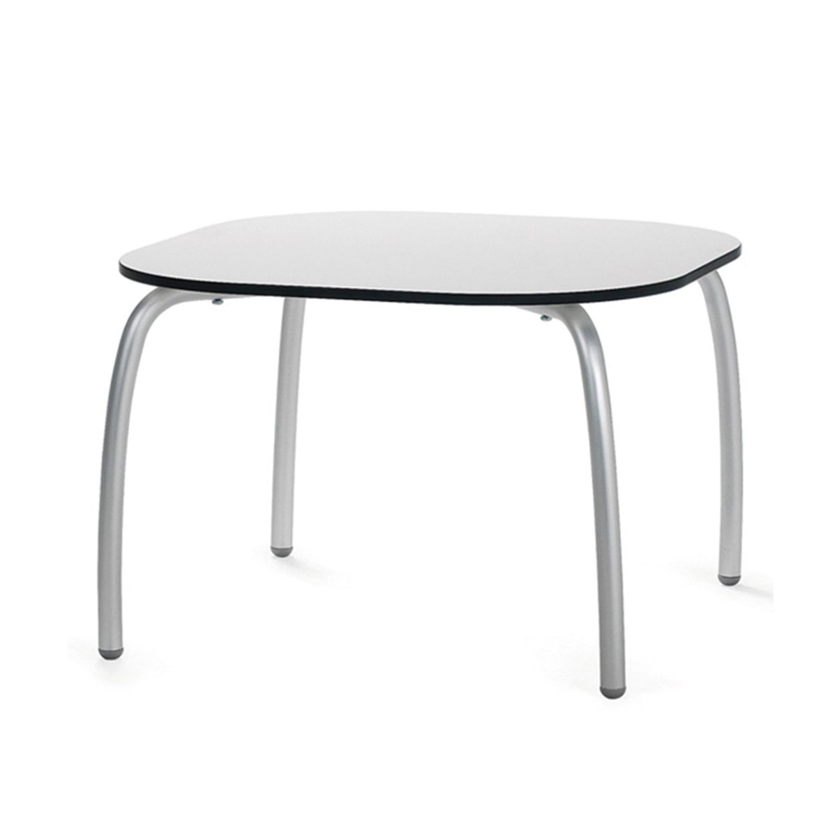 table basse nardi loto relax 60 cm tables basses design