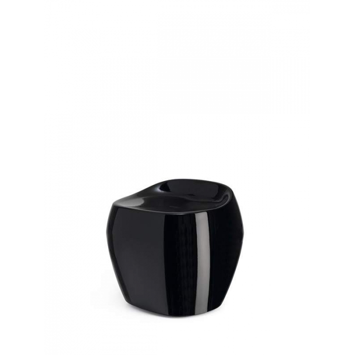 Collection MOMA, pouf moyen design