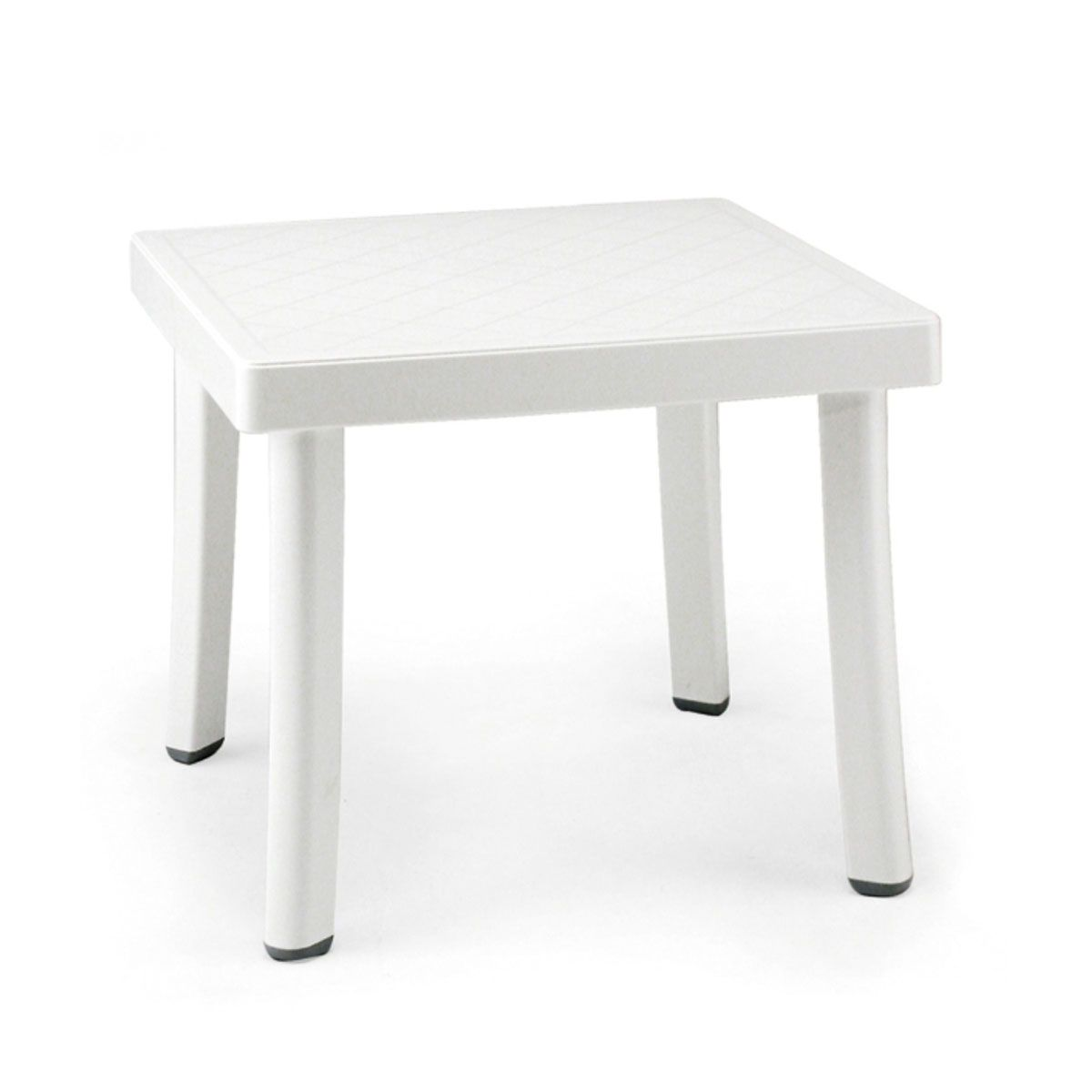 Table basse empilable nardi rodi tables basses design for Table d exterieur design