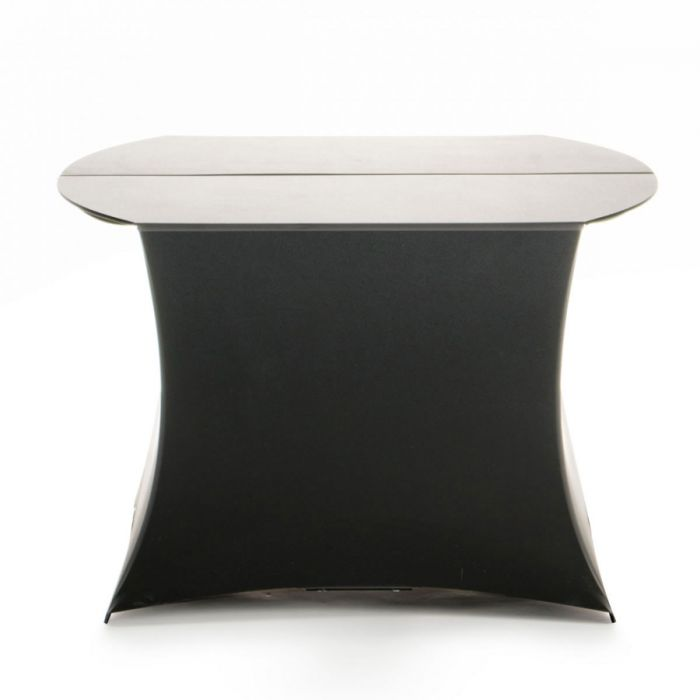 Table basse FLUX Coffee 60 cm