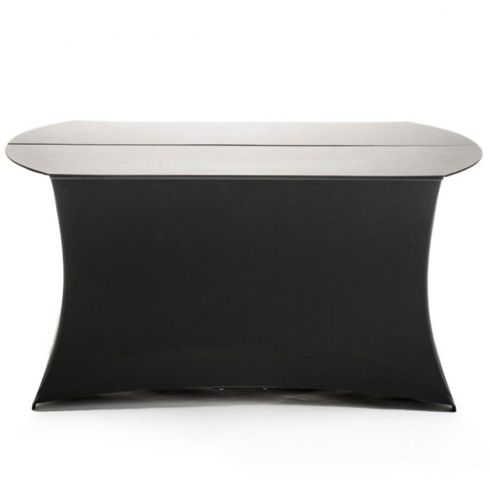 Table basse FLUX Coffee 80 cm