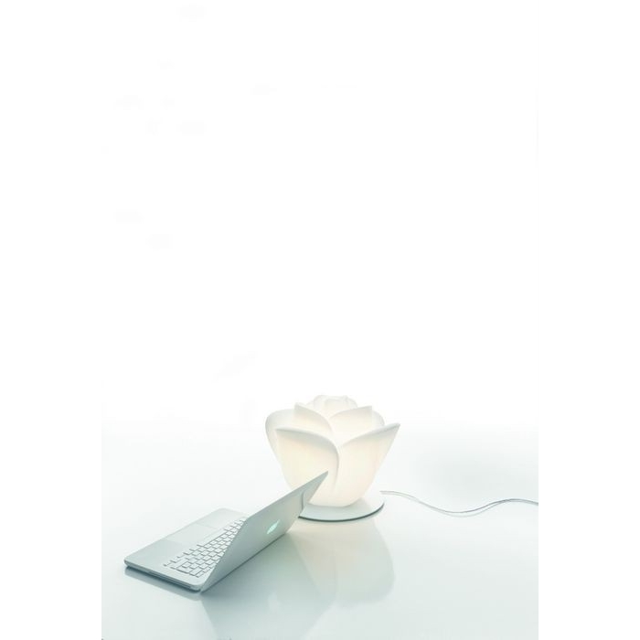 Lampe de table à poser Baby Love - MYYOUR