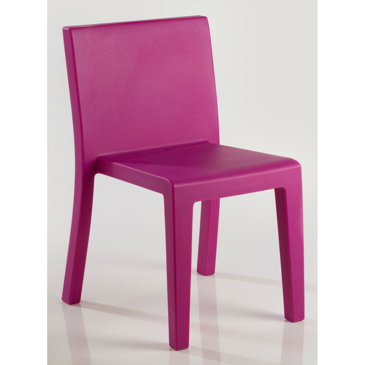 Ensemble table et chaise de jardin plastique ensemble for Chaise de plastique