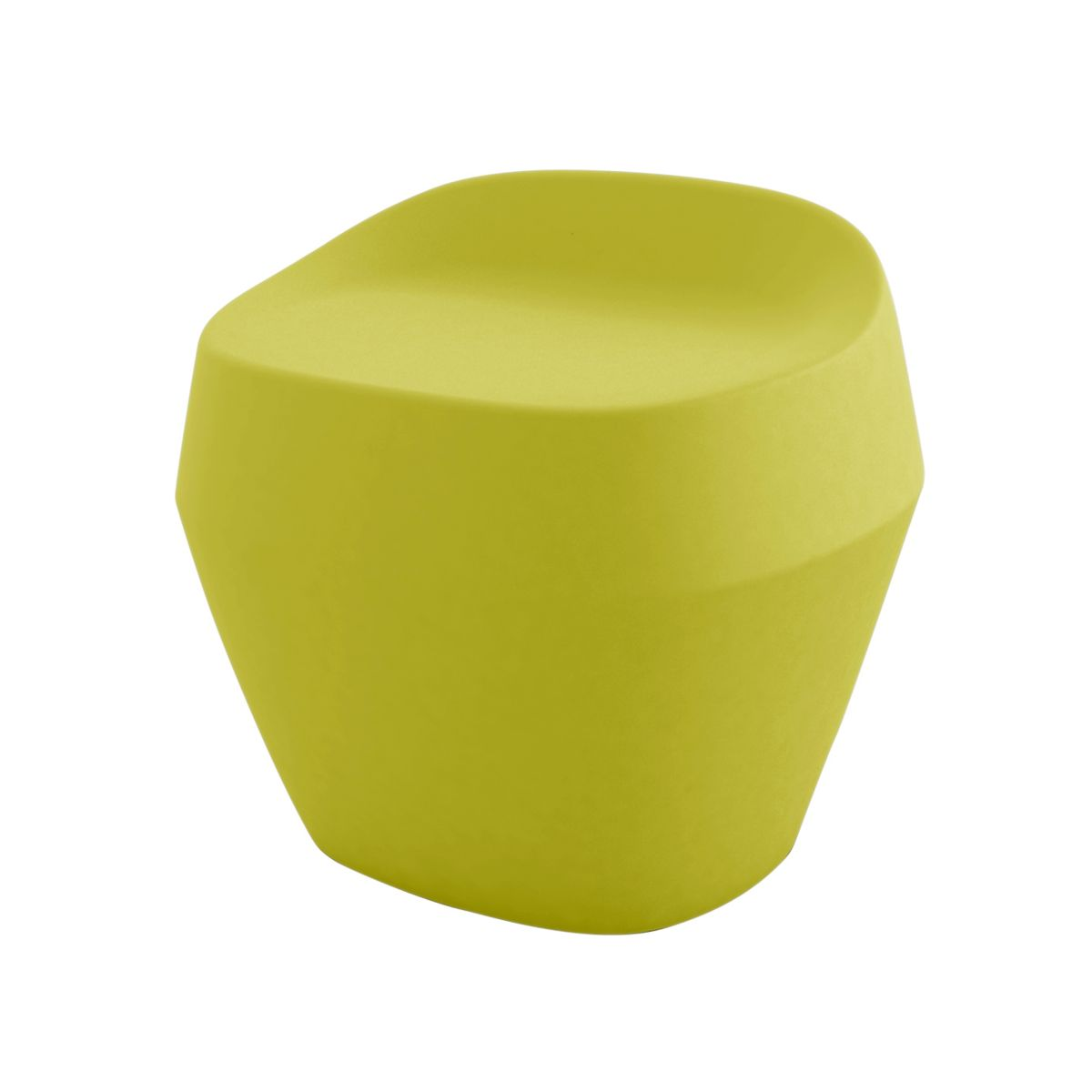 Chaise pouf design d ext rieur moma medium par vondom for Chaise yamaha