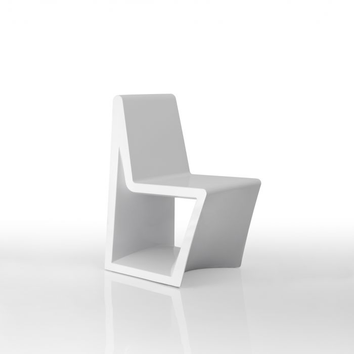 Chaise VONDOM Rest