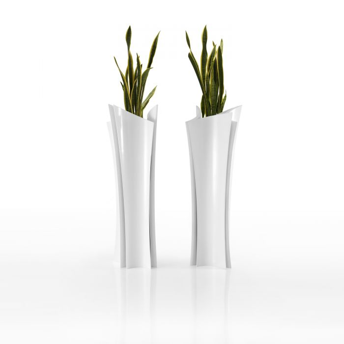 Pot design VONDOM Alma