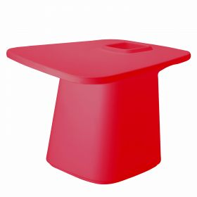 Table Moma VONDOM