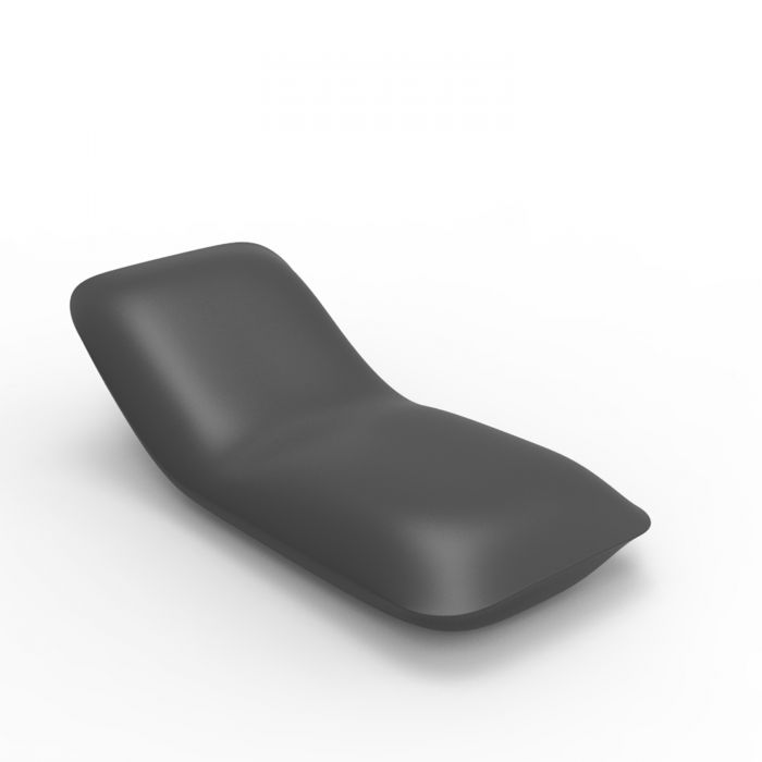 Transat design VONDOM Pillow
