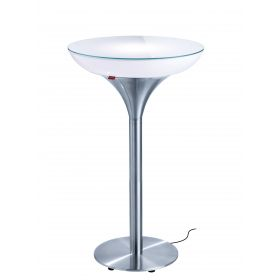 Table Lounge M Outdoor MOREE