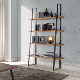 Étagère design Collection Brooklyn