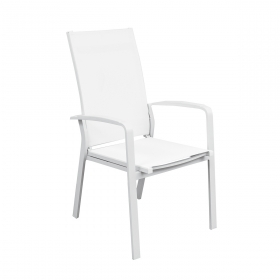 Chaise inclinable Cosmos