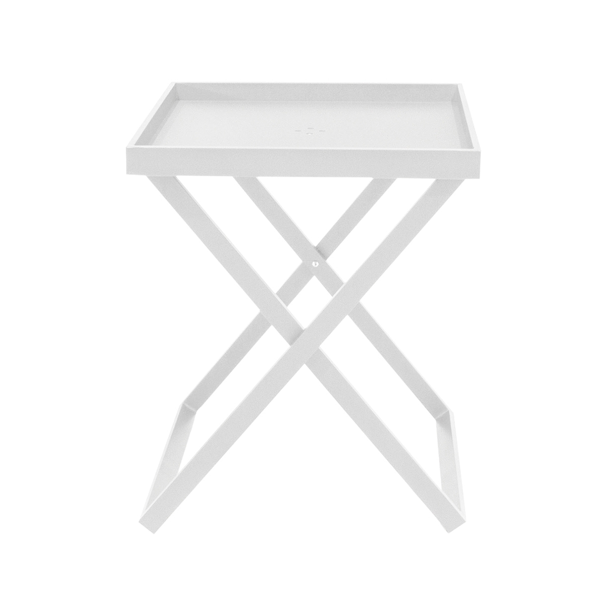 Jardin Outdoor Table Relevable Basse Design De Zendart hxdrstQC