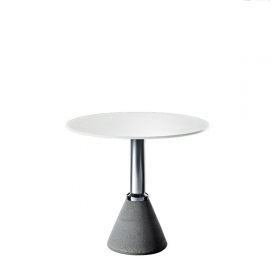Table design MAGIS Table_One Bistrot small