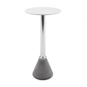 Table design MAGIS Table_One Bistrot large