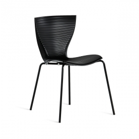 GLORIA, chaise design