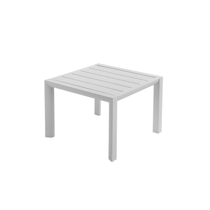 Table basse Sunset GROSFILLEX