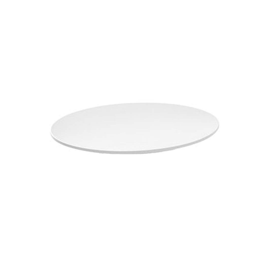 Plateau pour table design myyour liberty 70 tables - Plateau pour table a manger ...