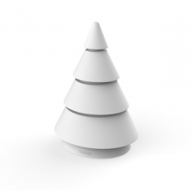 Sapin lumineux Led Light Forest VONDOM