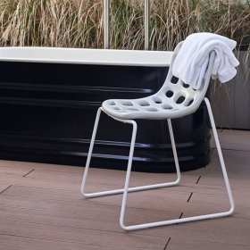 Chaise design MYYOUR Chips