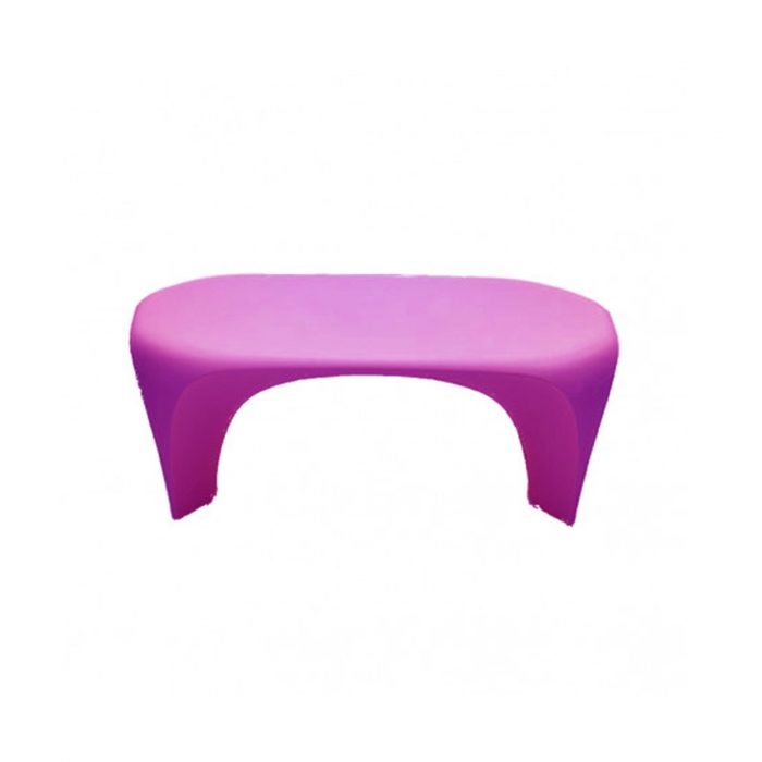 Table basse design MYYOUR Lily