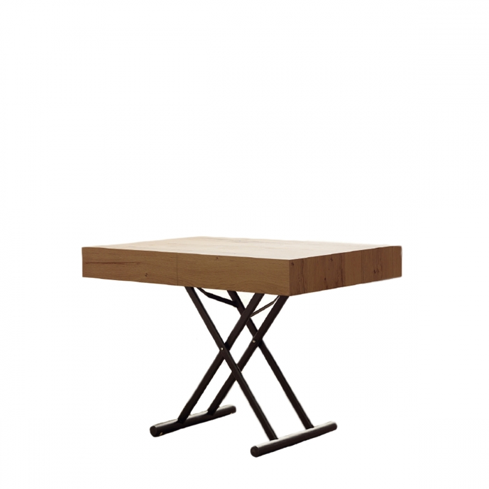 Table De Zendart Design Marque Ultra Extensible La MpSGqUzV