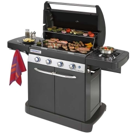Barbecue a Gaz Series Classic LXSD plus  CAMPINGAZ