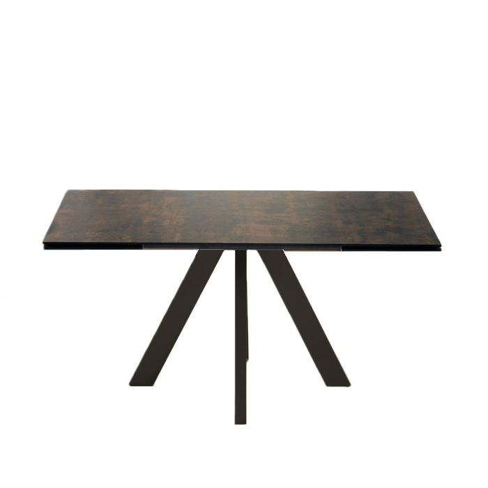 Table extensible 160-240 cm Sylos ZENDART SELECTION