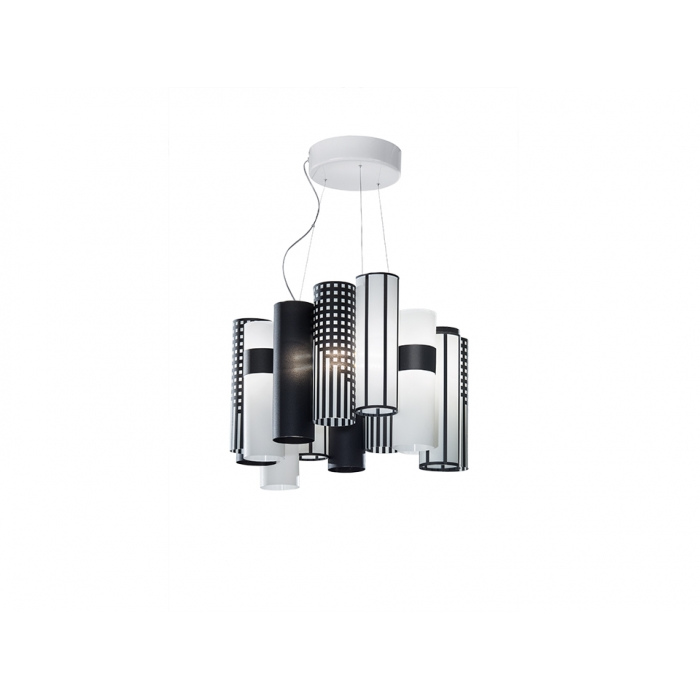 Suspension La Lollo M SLAMP