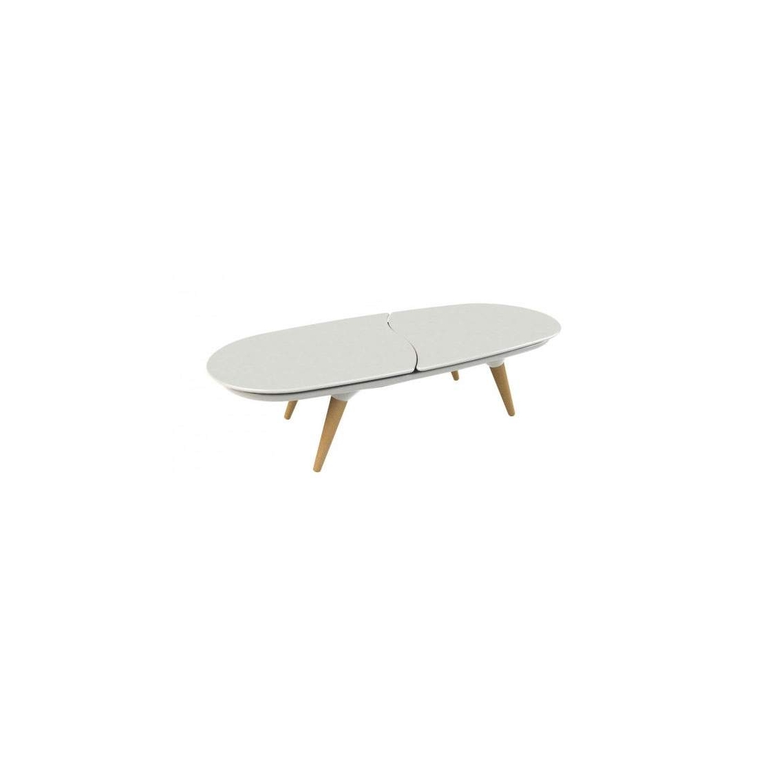Table Basse Isidore Le Huit Tables Basses Design Isidore Tables