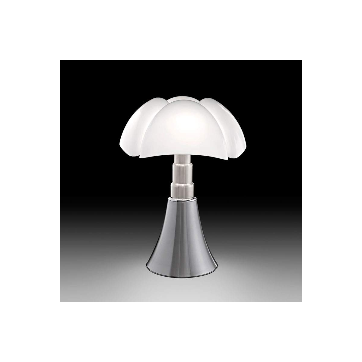lampe de chevet tactile alinea lampe design a poser alinea u chaioscom with lampe plume alinea. Black Bedroom Furniture Sets. Home Design Ideas